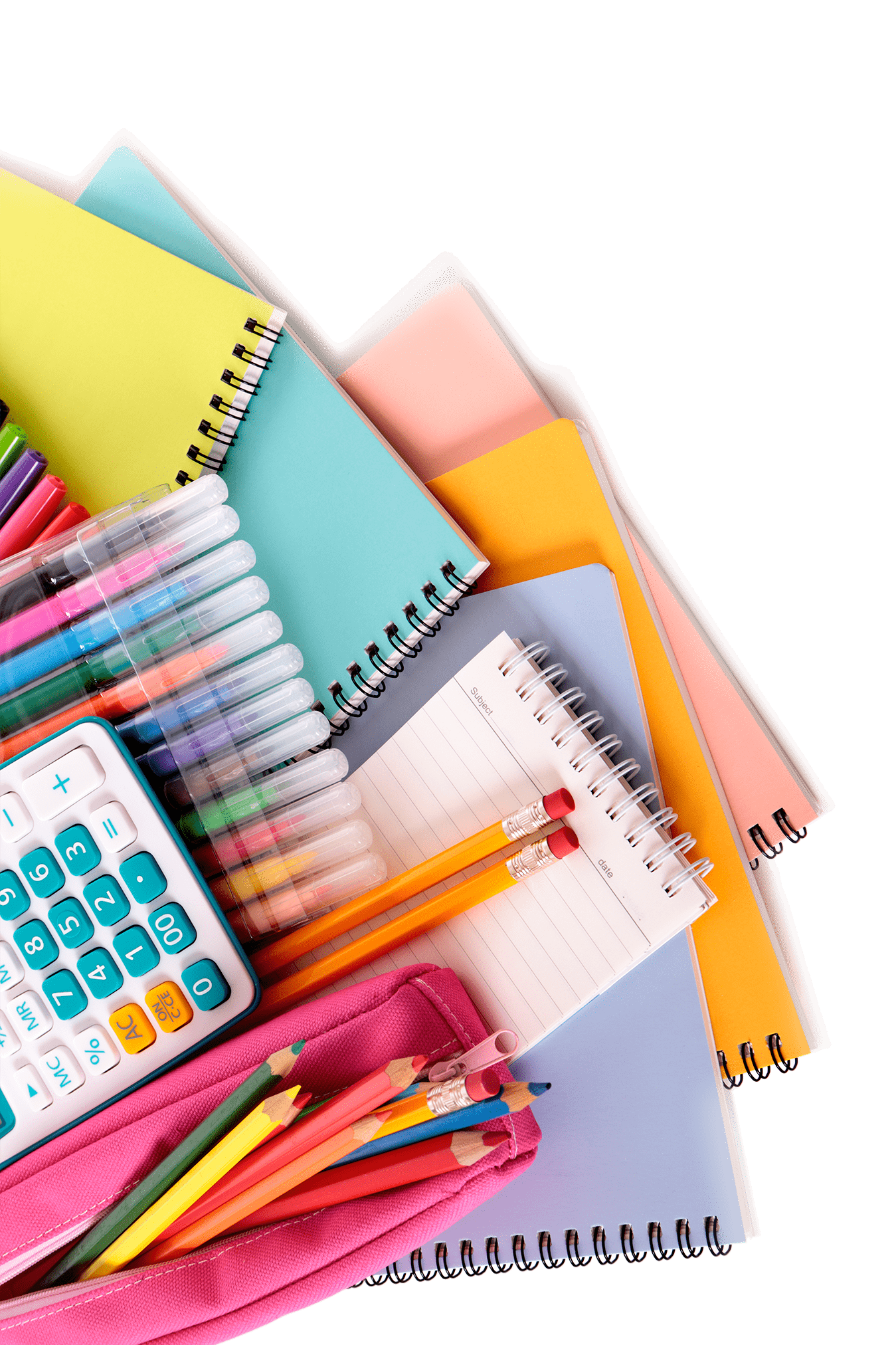 Online shopping of stationery items in india