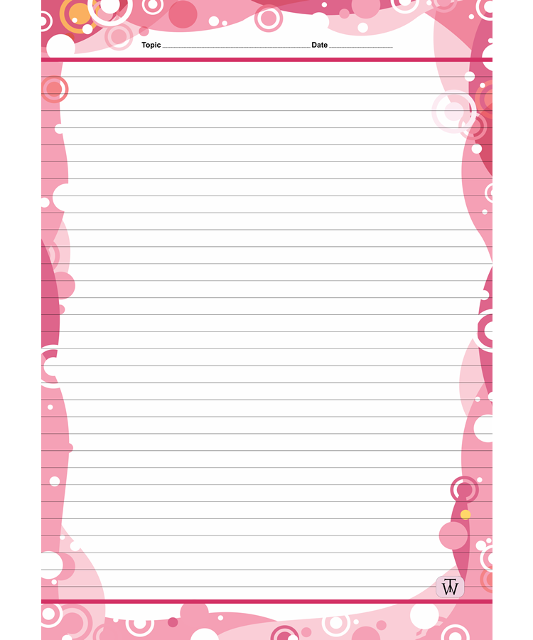 special writing paper Free printable stationery & lists home » stationery here's a whole bunch of stationery for you including many styles of writing paper for sending had written letters to friends and family, as well as some handy list pads like to-do lists, reminder notes, shopping and grocery lists etc.
