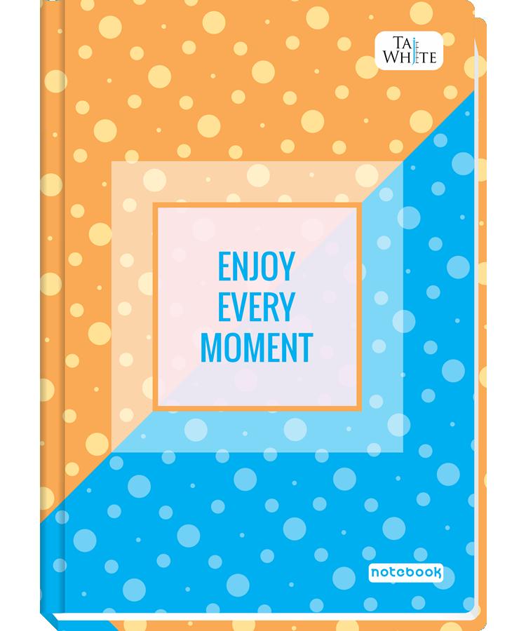 Notebook-CB 29.7 * 21 cm - Single Line Pg 260