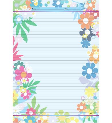 buy online designer sheets 29 7 21 cm tajwhite designer sheets pg20